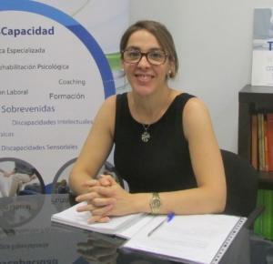 Dagmary Ferrás Pérez