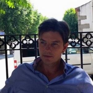 Alvaro Estace