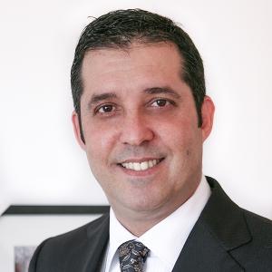 Jose Manuel Figueroa Gonzalez